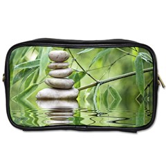Balance Travel Toiletry Bag (One Side)