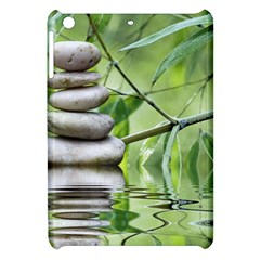 Balance Apple iPad Mini Hardshell Case