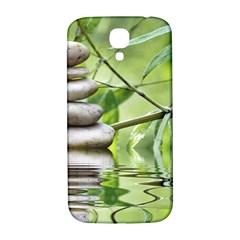Balance Samsung Galaxy S4 I9500/I9505  Hardshell Back Case