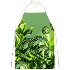 Magic Balls Apron