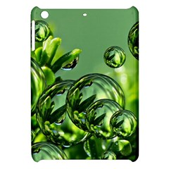 Magic Balls Apple Ipad Mini Hardshell Case