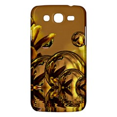 Magic Balls Samsung Galaxy Mega 5 8 I9152 Hardshell Case