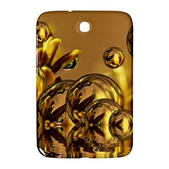 Magic Balls Samsung Galaxy Note 8 0 N5100 Hardshell Case