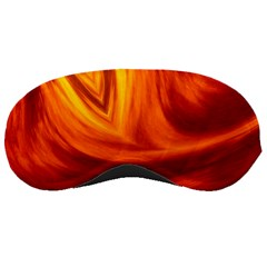 Wave Sleeping Mask
