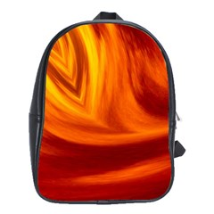 Wave School Bag (Large)