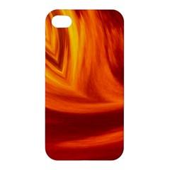 Wave Apple iPhone 4/4S Hardshell Case