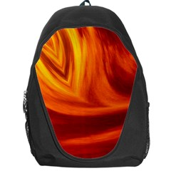 Wave Backpack Bag