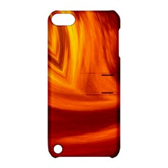 Wave Apple iPod Touch 5 Hardshell Case with Stand