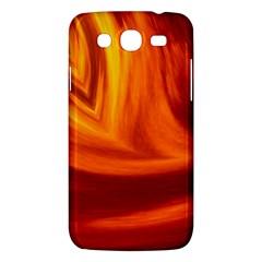 Wave Samsung Galaxy Mega 5.8 I9152 Hardshell Case