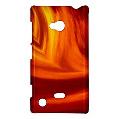 Wave Nokia Lumia 720 Hardshell Case