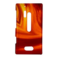 Wave Nokia Lumia 928 Hardshell Case