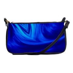 Wave Evening Bag