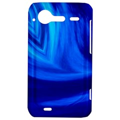 Wave HTC Incredible S Hardshell Case