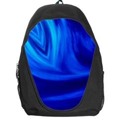 Wave Backpack Bag