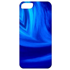 Wave Apple Iphone 5 Classic Hardshell Case