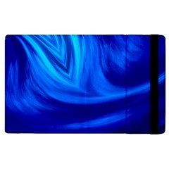 Wave Apple iPad 3/4 Flip Case