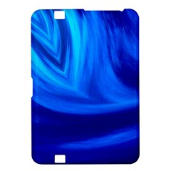 Wave Kindle Fire HD 8.9  Hardshell Case