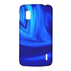 Wave Google Nexus 4 (LG E960) Hardshell Case