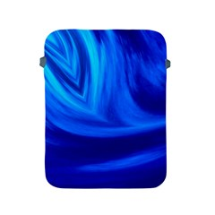 Wave Apple Ipad 2/3/4 Protective Soft Case