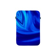 Wave Apple iPad Mini Protective Soft Case