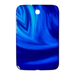 Wave Samsung Galaxy Note 8 0 N5100 Hardshell Case