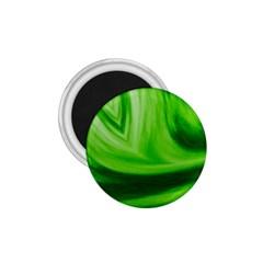 Wave 1.75  Button Magnet