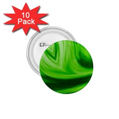 Wave 1 75  Button (10 Pack)