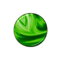 Wave Golf Ball Marker 10 Pack (for Hat Clip)
