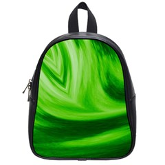 Wave School Bag (Small)