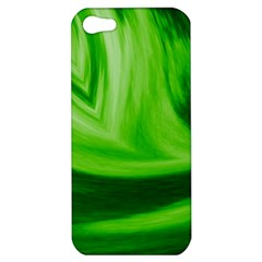 Wave Apple iPhone 5 Hardshell Case