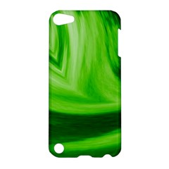 Wave Apple Ipod Touch 5 Hardshell Case