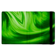 Wave Apple iPad 2 Flip Case