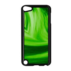 Wave Apple iPod Touch 5 Case (Black)