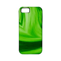 Wave Apple iPhone 5 Classic Hardshell Case (PC+Silicone)