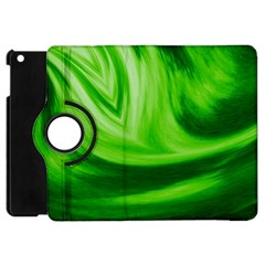 Wave Apple iPad Mini Flip 360 Case