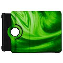 Wave Kindle Fire Hd 7  Flip 360 Case