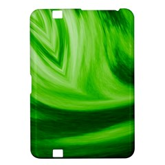 Wave Kindle Fire Hd 8 9  Hardshell Case