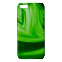 Wave iPhone 5 Premium Hardshell Case