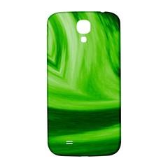 Wave Samsung Galaxy S4 I9500/I9505  Hardshell Back Case