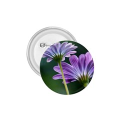 Flower 1.75  Button