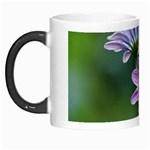 Flower Morph Mug Left