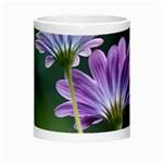 Flower Morph Mug Center