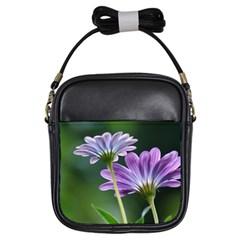 Flower Girl s Sling Bag