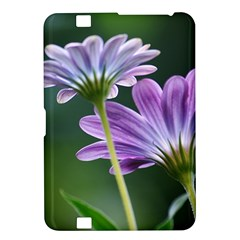 Flower Kindle Fire HD 8.9  Hardshell Case