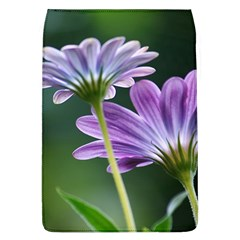 Flower Removable Flap Cover (Large)