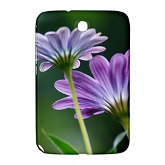 Flower Samsung Galaxy Note 8 0 N5100 Hardshell Case
