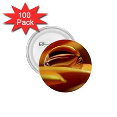 Waterdrop 1 75  Button (100 Pack)
