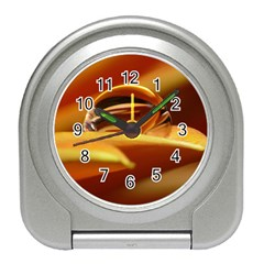 Waterdrop Desk Alarm Clock