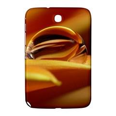 Waterdrop Samsung Galaxy Note 8.0 N5100 Hardshell Case