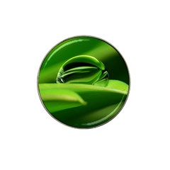 Waterdrop Golf Ball Marker 10 Pack (for Hat Clip)